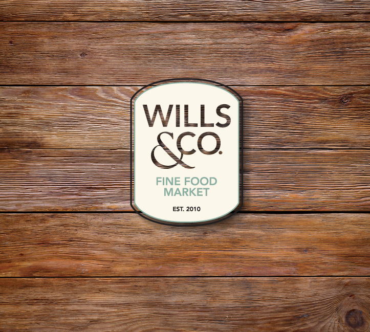 Wills & Co